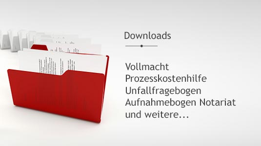 BRKS_Content-pic_535x300px_downloads_neu