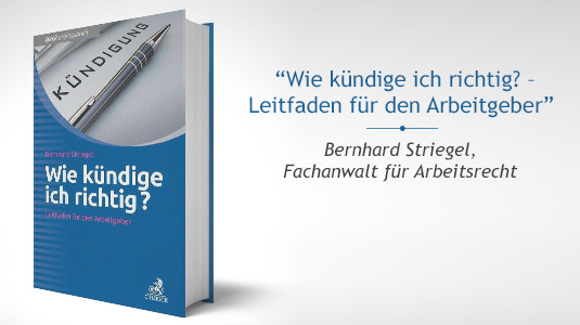BRKS_Content-pic_535x300px_buch